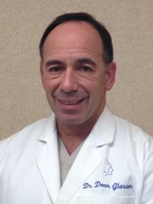 Cosmetic Dentist | Dr. Dean Glasser Long Island