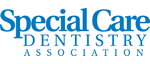 Cosmetic Dentist | Dr. Dean Glasser Long Island